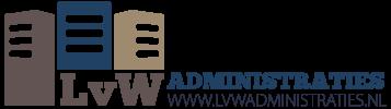 Administratiekantoor in Hilversum – LvW Administraties
